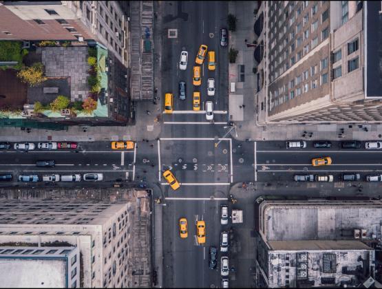 348384155 – תמונה של ניו יורק השדרה החמישית