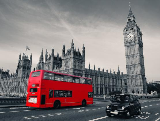 248608804 – תמונה של הביג בן בלונדון