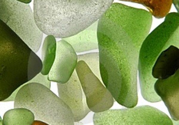 ירוקת