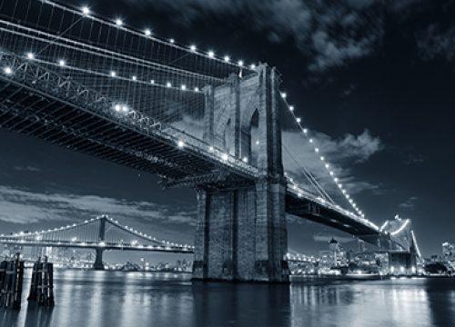 106996223 ניו יורק בלילה
